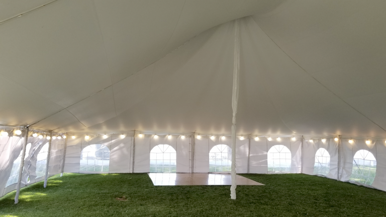 high-peak-tent-rental-nebraska-2-1