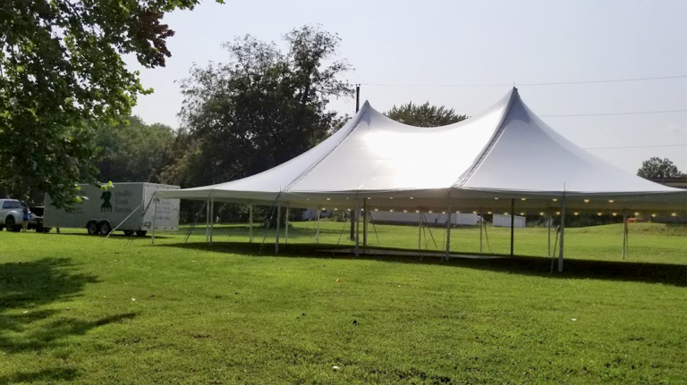high-peak-tent-rental-nebraska-3