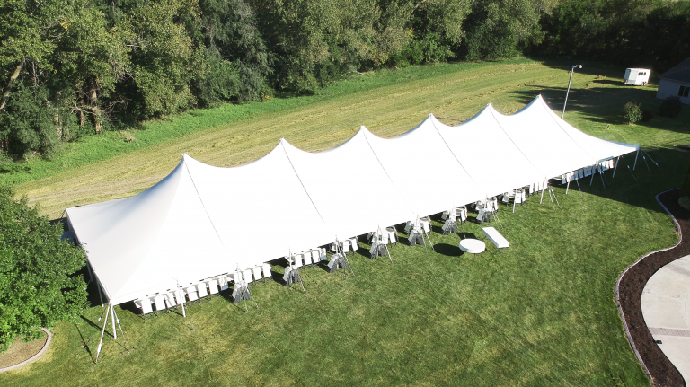high-peak-tent-rental-nebraska