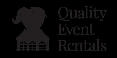Quality Event Rentals