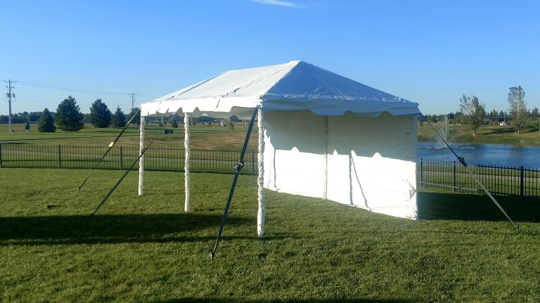 frame-tent-rental-nebraska-2