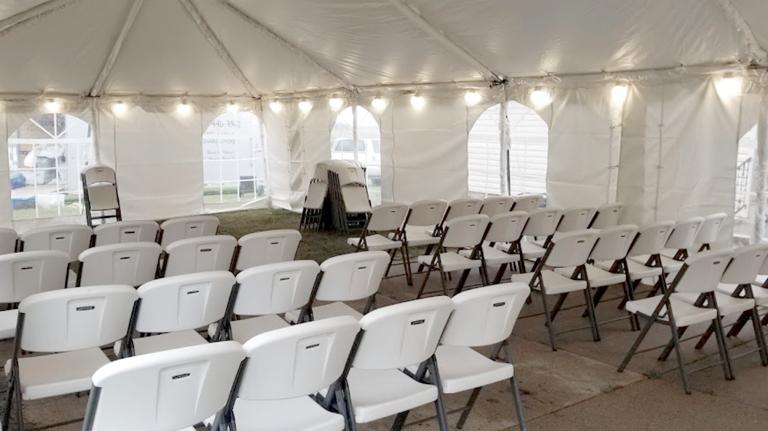 frame-tent-rental-nebraska