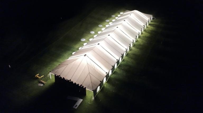 standard-tent-rental-nebraska